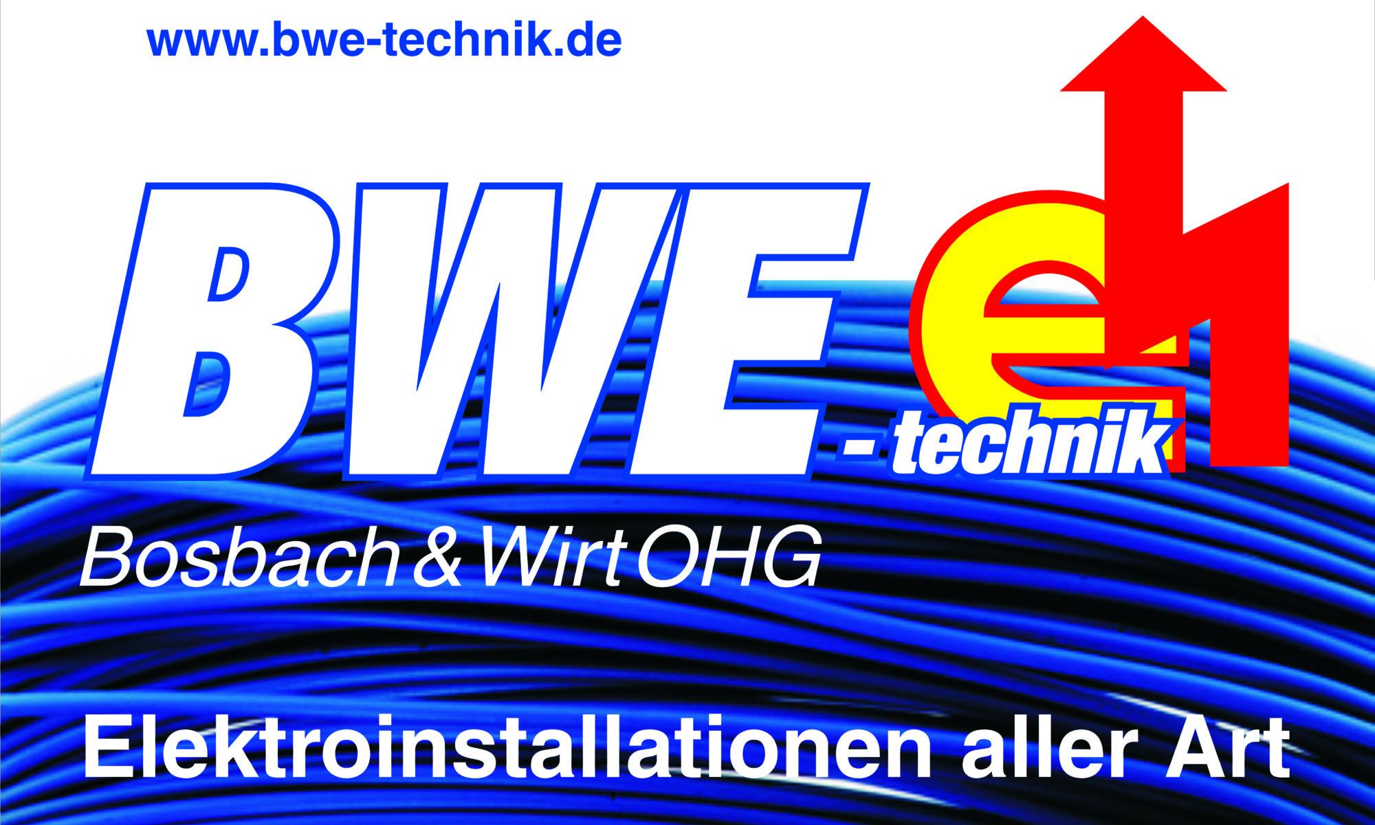 bwe-technik.de
